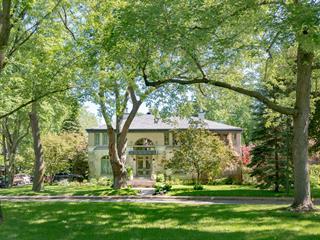 House for sale in Mont-Royal, Montréal (Island), 1347, Chemin  Saint-Clare, 28162616 - Centris.ca