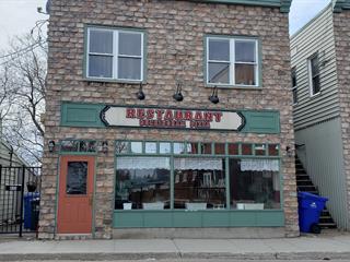 Commercial building for sale in Gatineau (Buckingham), Outaouais, 429, Avenue de Buckingham, 18483948 - Centris.ca