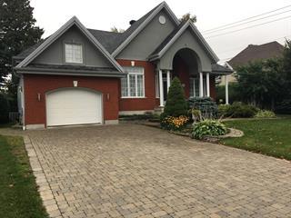 Maison à vendre à Trois-Rivières, Mauricie, 3895, Côte  Richelieu, 18338464 - Centris.ca