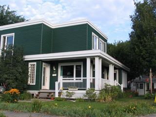 Maison à vendre à Drummondville, Centre-du-Québec, 41, Avenue des Tilleuls, 13467065 - Centris.ca