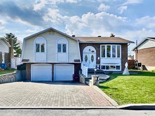 Maison à vendre à Kirkland, Montréal (Île), 14, Rue  Valérie, 25000781 - Centris.ca
