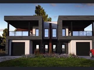 Condo à vendre à Cowansville, Montérégie, Rue  Juliette-Huot, app. 2, 23485850 - Centris.ca