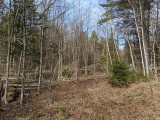 Lot for sale in Saint-Colomban, Laurentides, Rue  Chantal, 21823762 - Centris.ca
