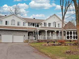 Maison à vendre à Laval (Fabreville), Laval, 1101, 30e Avenue, 24580668 - Centris.ca