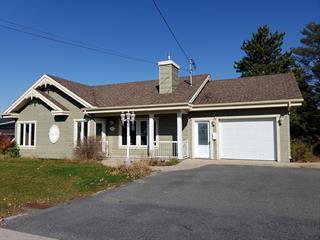 House for sale in Saint-Georges, Chaudière-Appalaches, 1385, 8e Avenue, 9748716 - Centris.ca