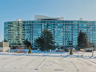 Condo à vendre à Laval (Chomedey), Laval, 4450, Promenade  Paton, app. 103, 25483568 - Centris.ca