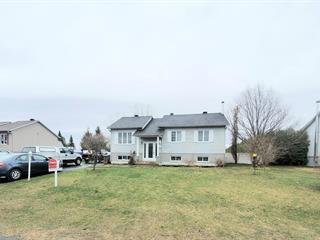 House for sale in Saint-Amable, Montérégie, 756, Rue  Radisson, 19199156 - Centris.ca