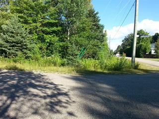 Terrain à vendre à Shawinigan, Mauricie, Rue  Rosaire-Mongrain, 9551317 - Centris.ca