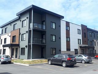 Condo / Apartment for rent in Québec (Charlesbourg), Capitale-Nationale, 7250, Rue des Loutres, apt. 302, 23959755 - Centris.ca