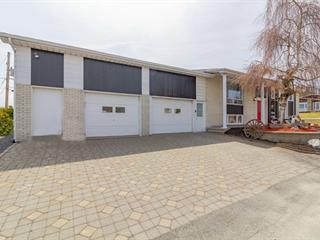 Maison à vendre à Saint-Georges, Chaudière-Appalaches, 785, 23e Rue, 10395759 - Centris.ca