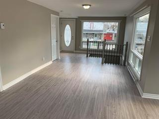 House for sale in Laval (Auteuil), Laval, 24, Rue  Brochu, 15001234 - Centris.ca