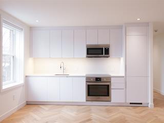 Condo / Apartment for rent in Montréal (Outremont), Montréal (Island), 590, Avenue  Outremont, apt. 403, 9785258 - Centris.ca