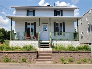Maison à vendre à Saint-Joachim, Capitale-Nationale, 546, Avenue  Royale, 11866241 - Centris.ca