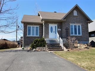 Duplex à vendre à Drummondville, Centre-du-Québec, 4610 - 459, Rue  Brousseau, 13715249 - Centris.ca