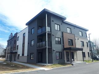 Condo / Apartment for rent in Québec (Charlesbourg), Capitale-Nationale, 7260, Rue des Loutres, apt. 202, 28825962 - Centris.ca