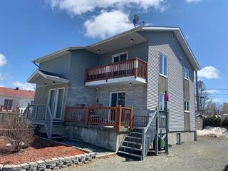 Triplex for sale in Val-d'Or, Abitibi-Témiscamingue, 2053 - 2057, Rue  Mercedès-Bourgeois, 20764392 - Centris.ca