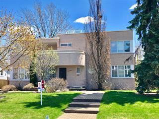 Maison à vendre à Saint-Hyacinthe, Montérégie, 1195, Rue  Viger, 21672092 - Centris.ca