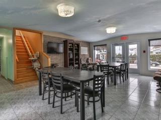 Immeuble à revenus à vendre à Shawinigan, Mauricie, 1557, 5e Avenue, 25175552 - Centris.ca