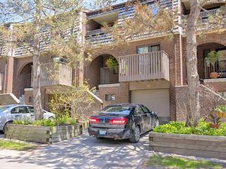 Maison à vendre à Gatineau (Hull), Outaouais, 101, Rue des Capucines, 10338425 - Centris.ca