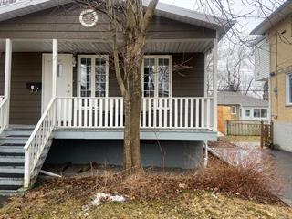 Maison à vendre à Québec (La Cité-Limoilou), Capitale-Nationale, 236, Rue des Pins Est, 28547722 - Centris.ca