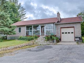 Maison à vendre à Cantley, Outaouais, 461, Montée de la Source, 28449335 - Centris.ca