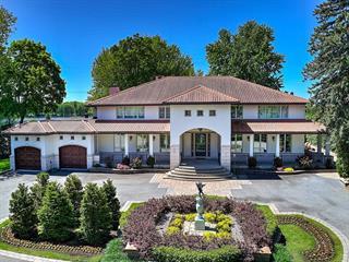 Maison à vendre à Laval (Laval-sur-le-Lac), Laval, 391, Rue les Érables, 16546398 - Centris.ca