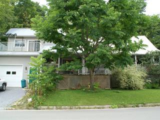 Maison à vendre à Dudswell, Estrie, 909, Rue du Lac, 28981361 - Centris.ca