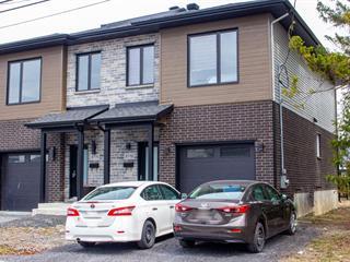Maison à vendre à Longueuil (Saint-Hubert), Montérégie, 3779, Rue  Rideau, 19174361 - Centris.ca