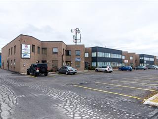 Bâtisse commerciale à louer à Montréal (Saint-Laurent), Montréal (Île), 4220, Rue  Seré, 26648943 - Centris.ca