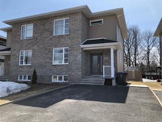 Maison à vendre à Lévis (Les Chutes-de-la-Chaudière-Ouest), Chaudière-Appalaches, 104, Rue des Bourdaines, 27710480 - Centris.ca