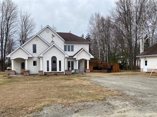 House for sale in Duhamel-Ouest, Abitibi-Témiscamingue, 329, Route  101 Sud, 23412340 - Centris.ca