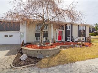 House for sale in Saint-Georges, Chaudière-Appalaches, 785, 23e Rue, 10395759 - Centris.ca