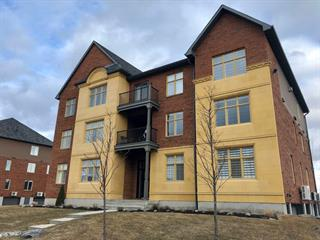 Condo / Apartment for rent in Brossard, Montérégie, 8255, Rue de Londres, apt. 5, 27284523 - Centris.ca