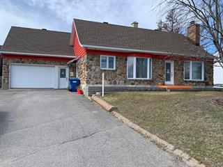 House for sale in Québec (Charlesbourg), Capitale-Nationale, 1093, boulevard  Louis-XIV, 15606712 - Centris.ca