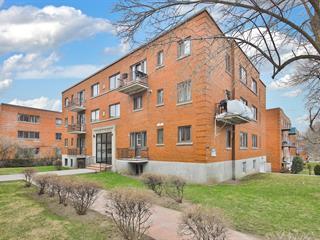 Immeuble à revenus à vendre à Montréal (Côte-des-Neiges/Notre-Dame-de-Grâce), Montréal (Île), 5850, Rue  Souart, 15998402 - Centris.ca