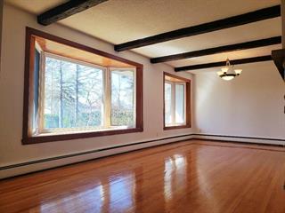 House for rent in Kirkland, Montréal (Island), 1, Rue  Oriole, 23371085 - Centris.ca