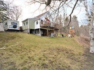 House for sale in Arundel, Laurentides, 78, Rue du Village, 19932411 - Centris.ca