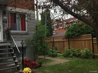 Triplex à vendre à Montréal (Ahuntsic-Cartierville), Montréal (Île), 10470 - 10472, Rue  J.-J.-Gagnier, 24002628 - Centris.ca