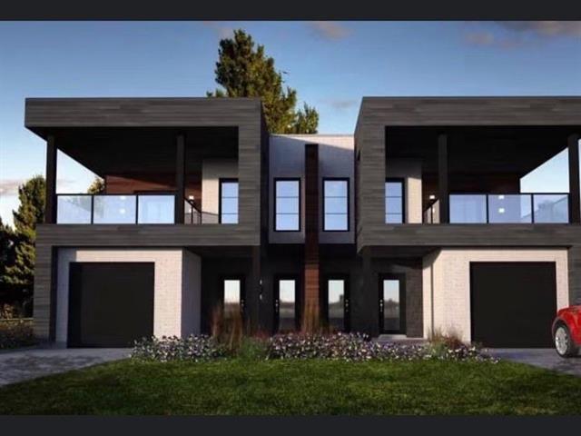 Condo for sale in Cowansville, Montérégie, Rue  Juliette-Huot, apt. 3, 22414425 - Centris.ca
