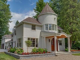 House for sale in Baie-d'Urfé, Montréal (Island), 20715, Chemin  Lakeshore, 25808270 - Centris.ca