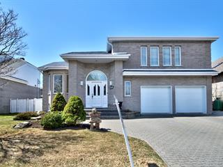 House for sale in Laval (Vimont), Laval, 2039, Rue de la Gironde, 17721760 - Centris.ca