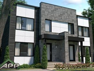 Maison à vendre à Québec (Beauport), Capitale-Nationale, 34, Rue  Hains, app. A, 18306074 - Centris.ca