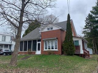 House for sale in Pierreville, Centre-du-Québec, 230, Rang de l'Île, 26324694 - Centris.ca
