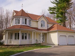 Maison à vendre à Hudson, Montérégie, 316, Rue  Woodcroft, 17248553 - Centris.ca