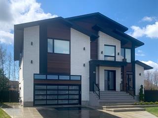 House for sale in Carignan, Montérégie, 86, Rue de l'Oiselet, 27696418 - Centris.ca