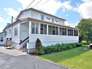 House for sale in Saint-Denis-sur-Richelieu, Montérégie, 1250, Chemin des Patriotes, 9736223 - Centris.ca
