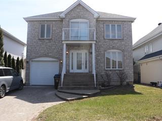 Maison à vendre à Brossard, Montérégie, 9220, Avenue  Oligny, 11628308 - Centris.ca
