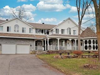 Duplex for sale in Laval (Fabreville), Laval, 1101Z, 30e Avenue, 25833086 - Centris.ca
