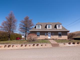 House for sale in Saint-Pascal, Bas-Saint-Laurent, 985, Rue  Adélard, 14038037 - Centris.ca