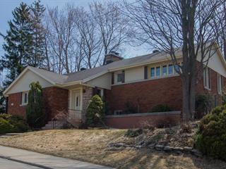 Maison à vendre à Trois-Rivières, Mauricie, 115, Chemin du Passage, 18089511 - Centris.ca
